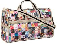 30% offLeSportsac entire site sale