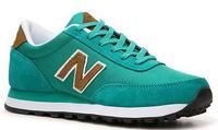 As low as $24.95New Balance  Men's,Women's and Kid's Shoes @ DSW