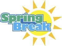 As low as $26Spring Break hotels sale @Travelocity