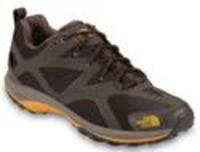 $64.98The North Face Men's Hedgehog Guide GTX Hiking Shoes
