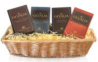15% OffGevalia gift baskets for Easter @ Gevalia