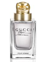 FREESample of Gucci Made to Measure Men's Fragrance