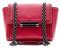 Up To 30% OffSelect Designer Handbags @ Piperlime