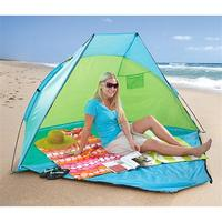 Guide Gear Beach Tent