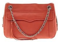 25% OFF+ Up to $75 OFFselect Rebecca Minkoff handbags and wallets @ Piperlime
