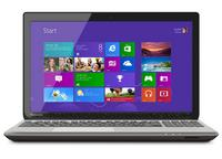 Up to $300 offSelect Toshiba Laptops @ Toshiba