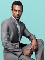 From $99.98Semi-Annual Suit Sale @ Perry Ellis