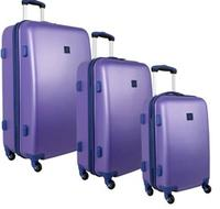 Up to $100 OFFYour Entire Purchase @ Luggage Guy