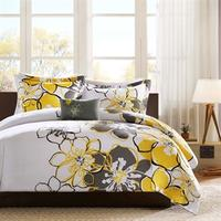 Up to 80% Off Select Items4-Hour Flash Sale @ Designer Living