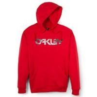 From $19.99Oakley Hoodies and Sweatshirts @ Oakley.com