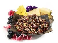 Up To 50% OffEnd of Season Sale @ Teavana