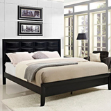 Harrison Queen Bed Frame