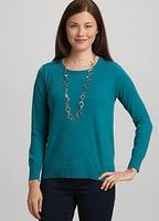 $9.99Sweater Sale at Dressbarn.com