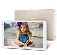 $215.49Teclast P90 8.9 Inch 16GB ROM Android4.2.2 IPS HD Retinal Screen Tablet White + Gold
