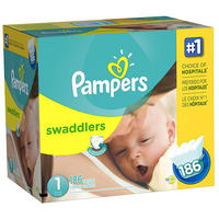 Free gift cardwhen you buy ANY TWO  value boxes of diapers @ BabiesRUs