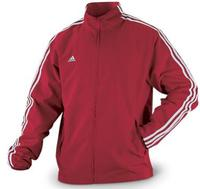 $19.99adidas Men's Performance Jacket