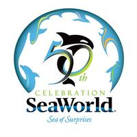 Buy 1, Get 1 at 50% Offfor Tickets @ Sea World