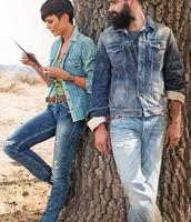 Extra 10% OFFSitewide @ Silver Jeans