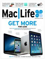 Up To 30% OffAny Digital Magazines Subscription @ Zinio