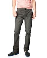 Men's Slim Color-Wash Chinos