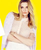 33% offselect dresses, tops, shoes and more @ Dorothy Perkins