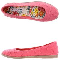15% Off Sitewide@ Payless Shoes