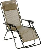 $79.982 Living Accents Zero Gravity Relaxer Chairs