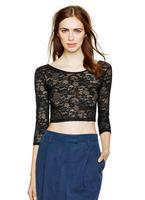 Up to 50% OFF Select Spring Styles@ Aritzia