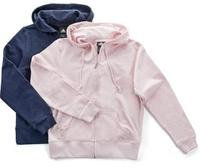 $29.99Adidas Full-zip Hoodies - women, 2-pack