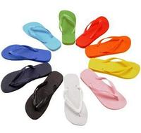 From $9.99 Havaianas Shoes @ 6PM.com