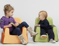 Extra $10 offToday's Kid Cozy Chairs