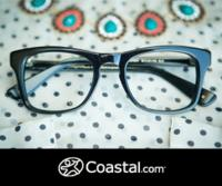 Last Chance! FREEPair of Glasses @ Coastal