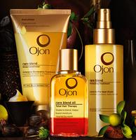 Free Shipping & Free Travel Size Rare Blen Cowash + Hair Oilwith Any $30 Purchase @Ojon