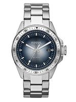 $12 off $100 Sitewide@ eWatches