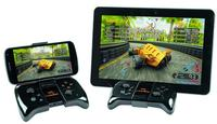 Moga Bluetooth Mobile Gaming System for Android Devices