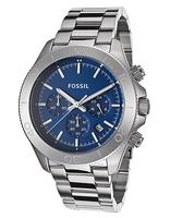Up to $650 Offon Men's and Women's Watch @ eWatches