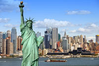 Save up to $826Amazing NYC Deals at Expedia