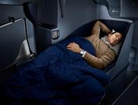 Around $1500Business Class to Europe in this summer