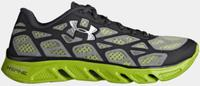 $53.99Under Armour Men's Spine Vice Running Shoes