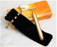Beauty Bar 24K Golden Pulse for Skin Care @ iMomoko