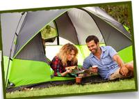 From 86 cents   Camping, Fishing, Boating Items @ Walmart