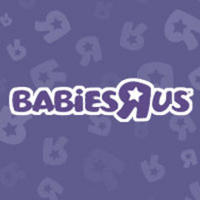 Up to 40%OffClothing, Feeding, Baby Gears and more @ BabiesRUs