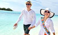 Save up to $150Flight + Hotel Vacation Package to Select Beaches in the US, Mexico & the Caribbean @ Southwest Airlines Vacations
