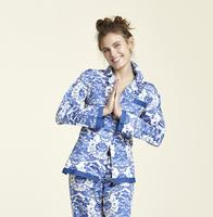 10% Offall regular-priced items @ Bedhead Pajamas
