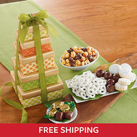 $14Tower of Chocolates Gift Classic
