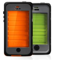 OtterBox Armor Series Case for iPhone 4/4S