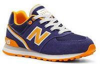 As low as $9.94New Balance  Men's,Women's and Kid's Shoes @ DSW