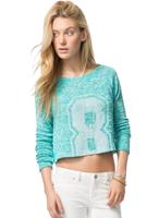 Up To 70% OffFlash Sale @ Aeropostale