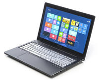 $579 Refurb Asus Q550LF-BSI7T21 15.6-inch touch screen Laptop w/Intel Core i7, 8GB RAM