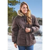 Guide Gear Women's Quilted Jacket